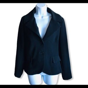 💚 NWT Blazer Rinascimento made in Italy